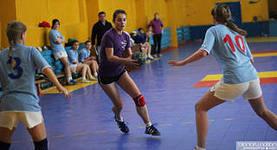 женская сборная, чемпионат европы