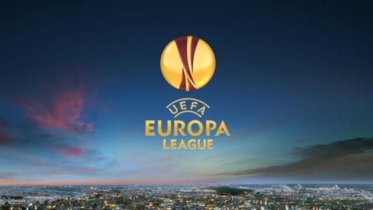 лига чемпионов, лига европы