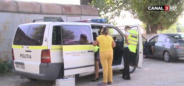 насилие над женщинами, насилие в молдове