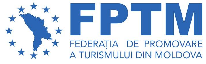 fptm, alex filipski