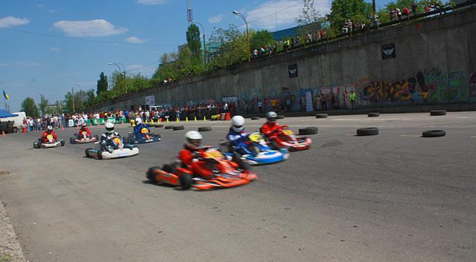 чемпионат молдовы, первый этап