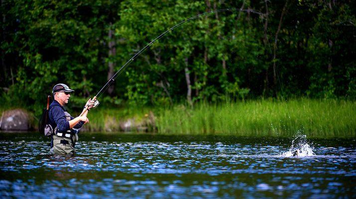 рыбалка на олимпиаде, токио2020