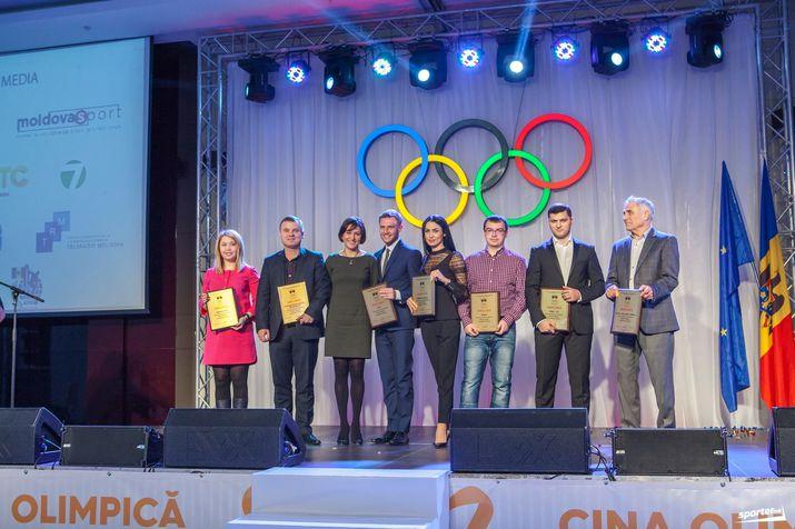 национальный олимпийский комитет, sportermd