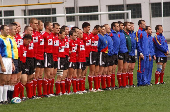 кубок европейских наций, сборная молдовы