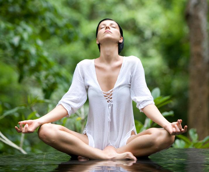 15 thói quen không tốt cho sức khỏe của bạn