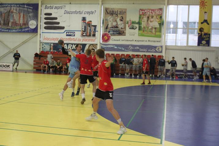 handball, olimpus85