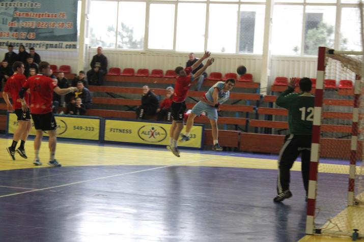 handball, alexia