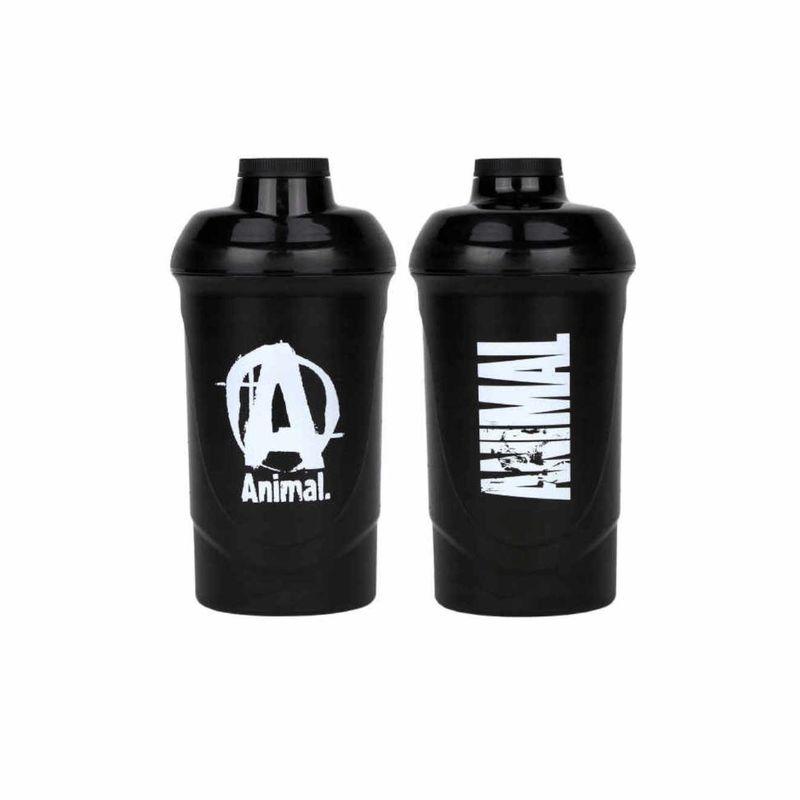 cumpără Shaker Animal 660 ml în Chișinău