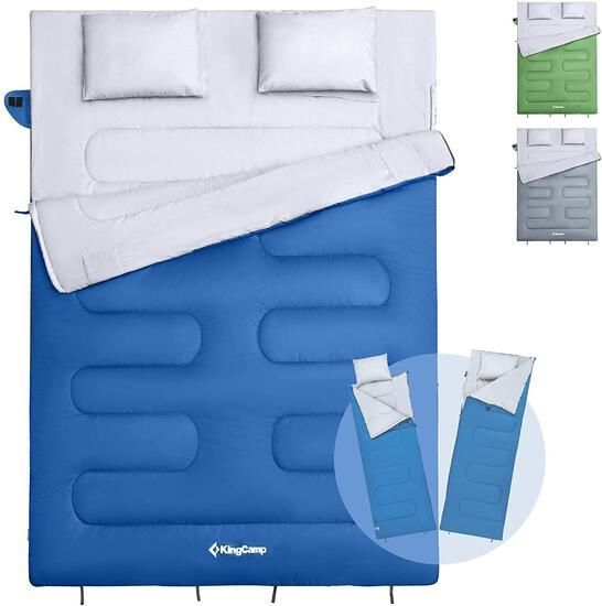 купить SLEEPING BAG OXYGEN 250D в Кишинёве
