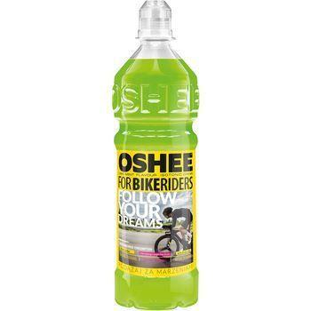 cumpără Oshee FOR BIKERIDERS în Chișinău