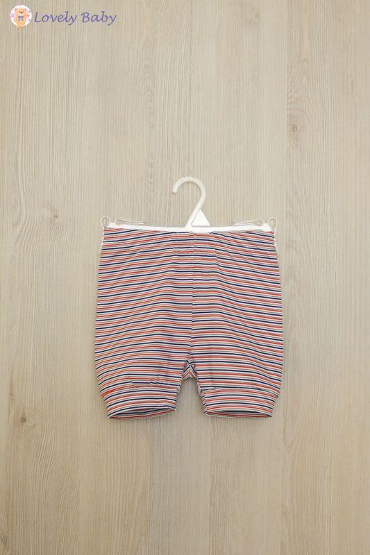 cumpără Pantaloni cu dungi în Chișinău