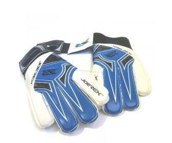 купить Защитные перчатки JOEREX GOAL-KEEPER'S GLOVE в Кишинёве