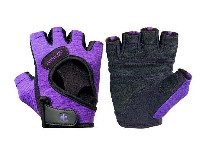 купить Женские перчатки FLEXFIT М в Кишинёве