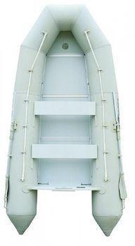 купить Лодка надувная «Tenor Pro »(348х170х58см)-до 650 кг в Кишинёве