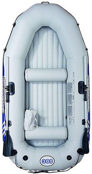 cumpără Barca gonflabila 130x56x18 65021 în Chișinău
