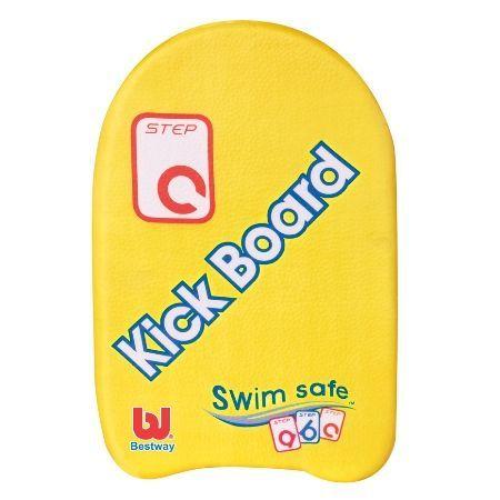 cumpără Tabla de inot Swim Safe 43x30cm #32032 art.22115 în Chișinău