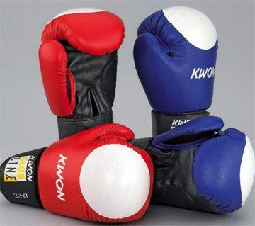 cumpără Manuşi pentru box în Chișinău