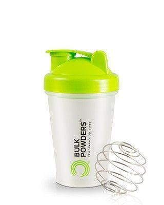 купить Blender Bottle Mini 400 ml в Кишинёве