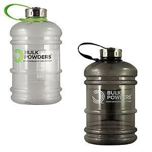 cumpără Half Gallon Water Bottle  Pro Series 2.2 litre în Chișinău