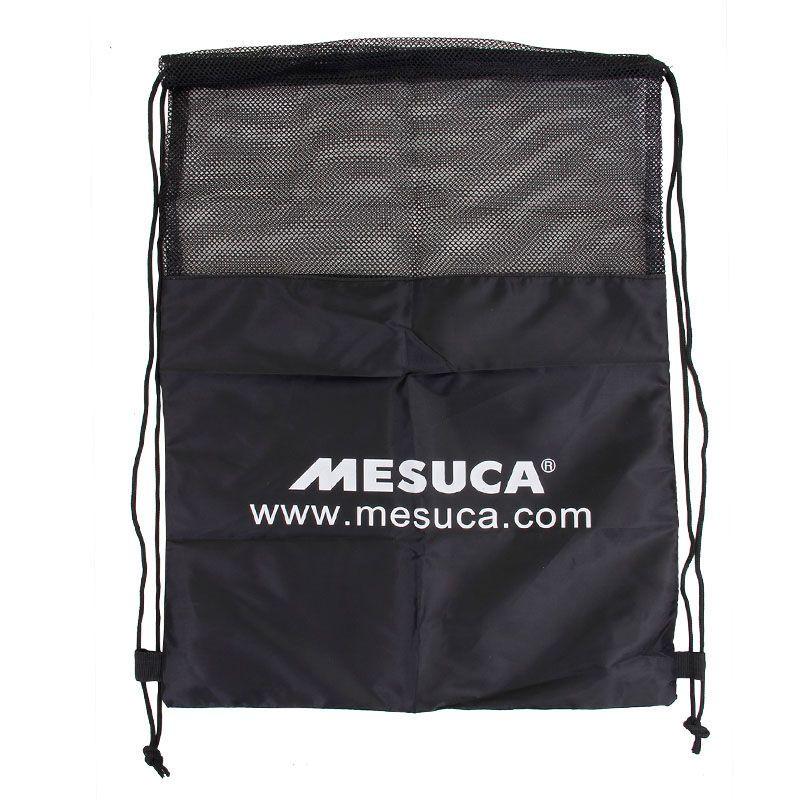 купить Сумка спортивная для мячей MESUCA FOOTBALL BAG арт.5597 в Кишинёве