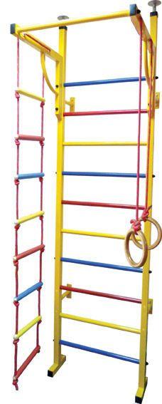 cumpără Spalier Gimnastic pentru copii PTP 631 art. 4037 în Chișinău