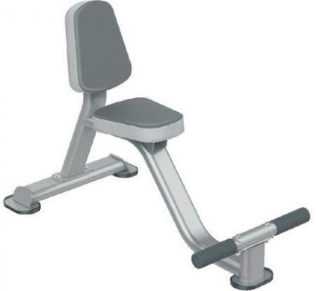 купить Универсальная скамья-стул Impulse IT7022 арт.2953 в Кишинёве