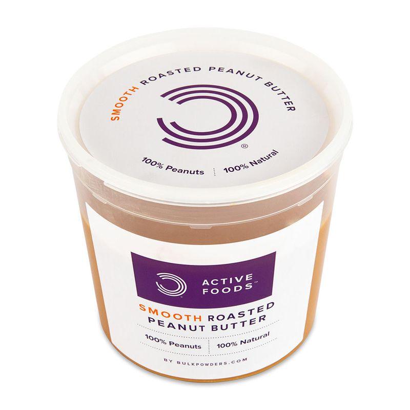 cumpără Roasted Peanut Butter în Chișinău