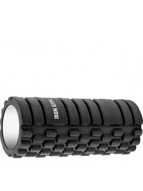 купить Массажный ролик Trigger Point Roller АРТ. 10279 в Кишинёве