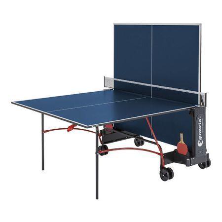 купить Стол теннисный Sponeta  2-73 i   арт.5260 в Кишинёве