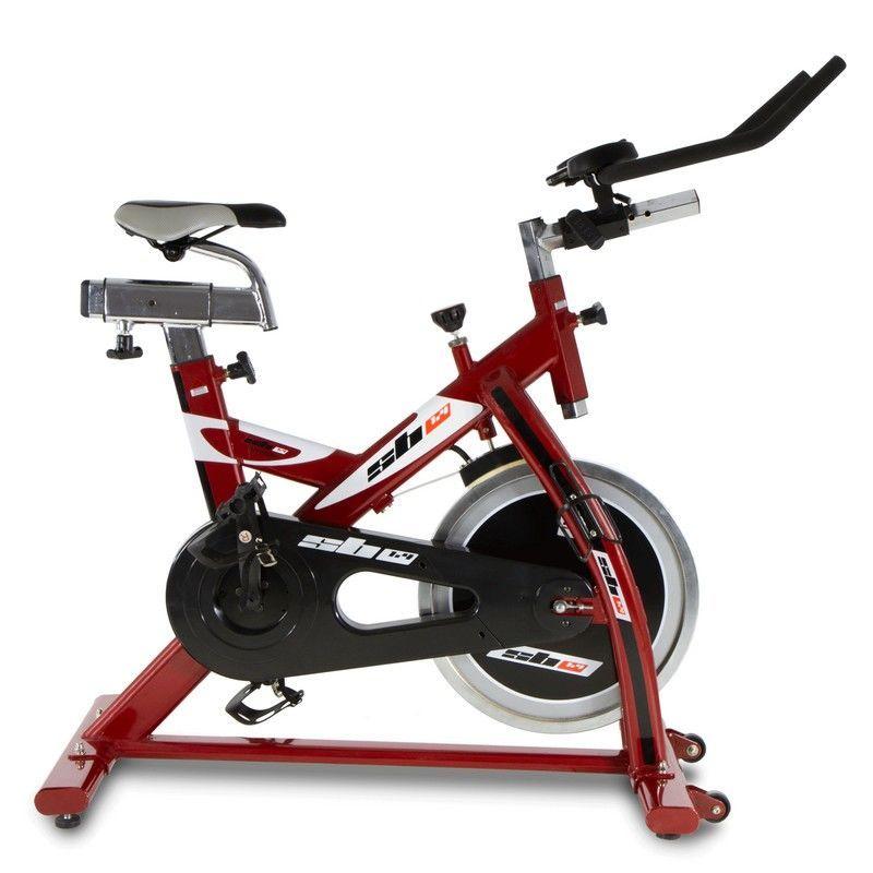 cumpără Spin bike  BH Fitness SB1.4 H9158 în Chișinău