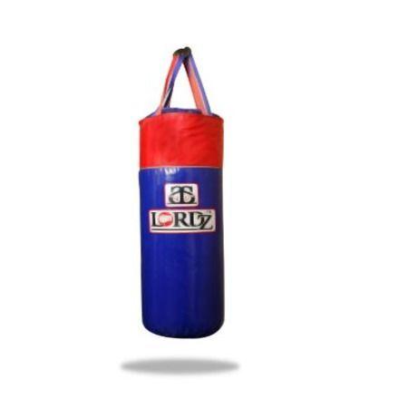 купить Боксерский мешок COSCO 122 см арт.23357 в Кишинёве
