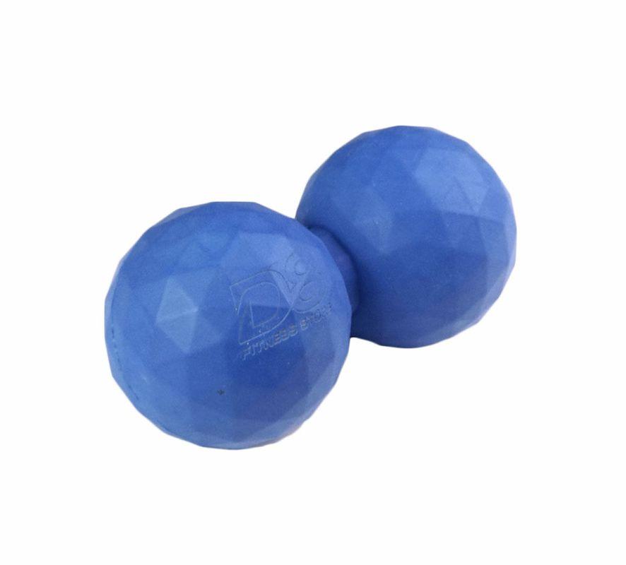 cumpără Double Massage Ball d8 în Chișinău