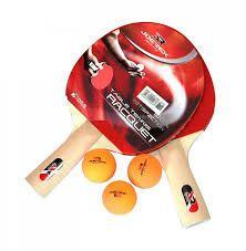 купить Ракетка для тенниса JOEREX  (J32825) арт.18860 в Кишинёве