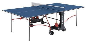 купить Теннисный стол SPONETA S 2-73 i 236.3010/L MASA DE PING-PONG Indoor в Кишинёве