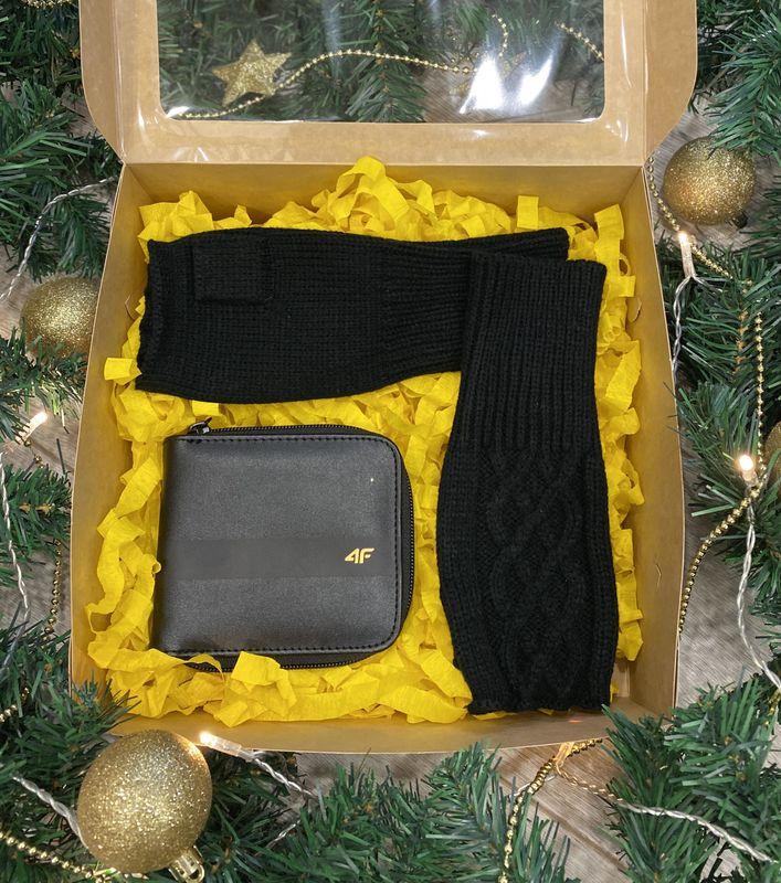 cumpără Set cadou №20 în Chișinău