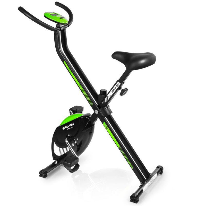 cumpără Bicicletă fitness XFIT în Chișinău