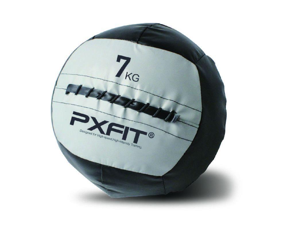 купить Мяч Wall Ball PX-Sport 5kg в Кишинёве