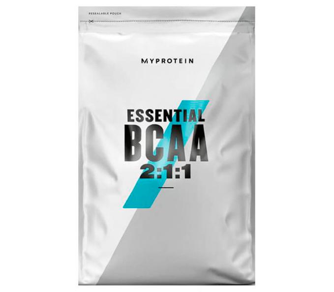cumpără BCAA 2:1:1 1000G în Chișinău