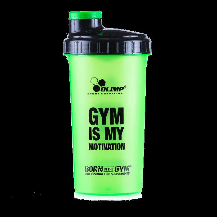 cumpără Shaker Olimp Gym Is My Motivation în Chișinău