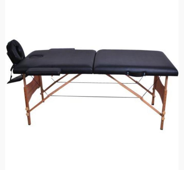 cumpără Masa pentru masaj 07MP06 în Chișinău