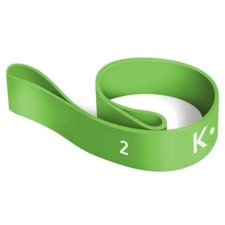 купить Эспандер кольцо K-Well (уровень средний) арт. 9523 в Кишинёве