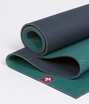 купить Saltea Yoga  MAT ECO 71 в Кишинёве