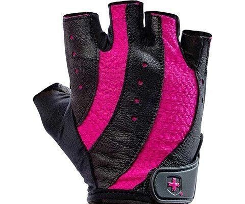 купить Перчатки женские FITNESS WMN'S PRO GLOVES в Кишинёве