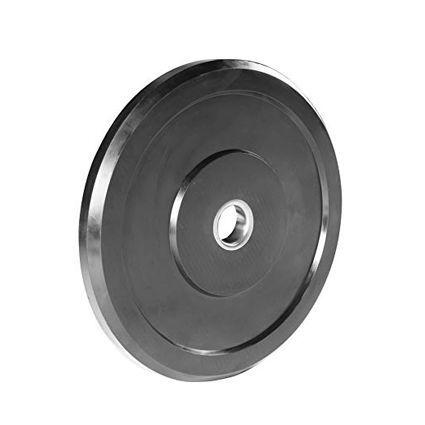 купить Стандартные диски для штанги 5 кг в Кишинёве