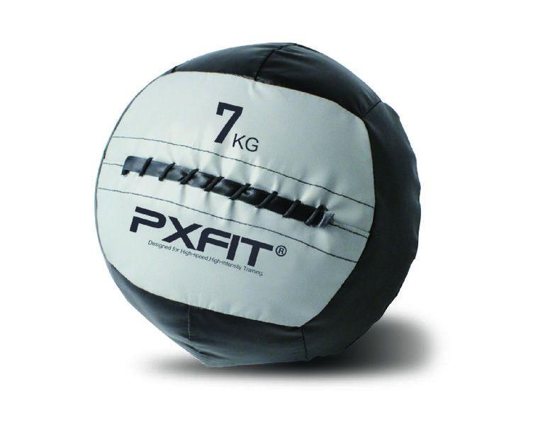 купить Мяч Wall Ball 6 кг в Кишинёве