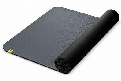 купить Коврик для йоги Ziva TPE Deluxe art. 5352 в Кишинёве