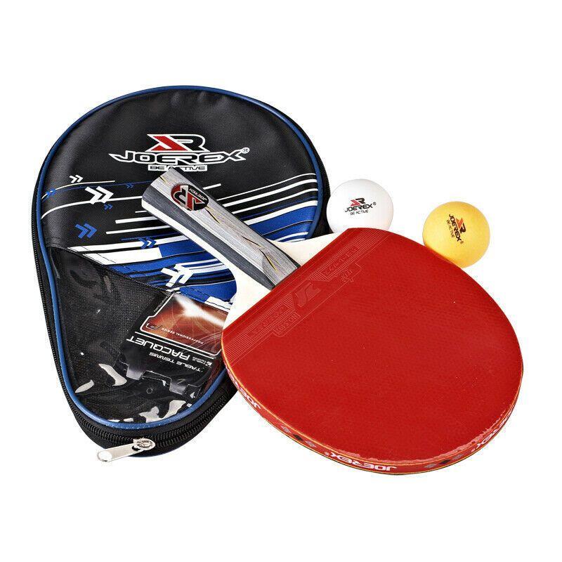 купить Ракетки для тенниса JOEREX 3 STAR J311 арт  11037 в Кишинёве