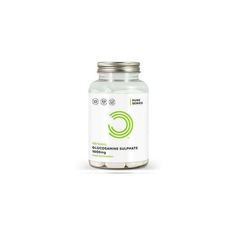 купить 1000 mg Glucosamine Sulphate в Кишинёве