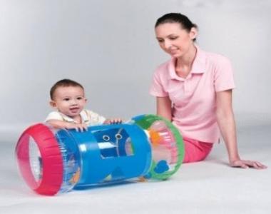 cumpără Jucarie gonflabila Copii 52176B în Chișinău