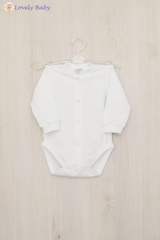 cumpără Body alb în Chișinău